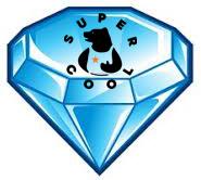 Deze afbeelding heeft een leeg alt-attribuut; de bestandsnaam is diamant-1.png